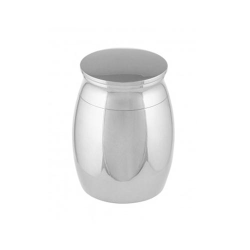Micro urnas