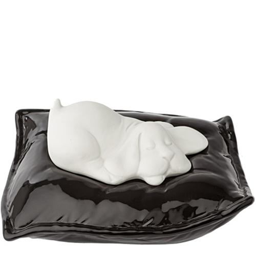 Urnas mascotas porcelana